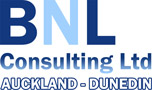 BNL Consulting